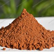 Calcium Copper Titanium